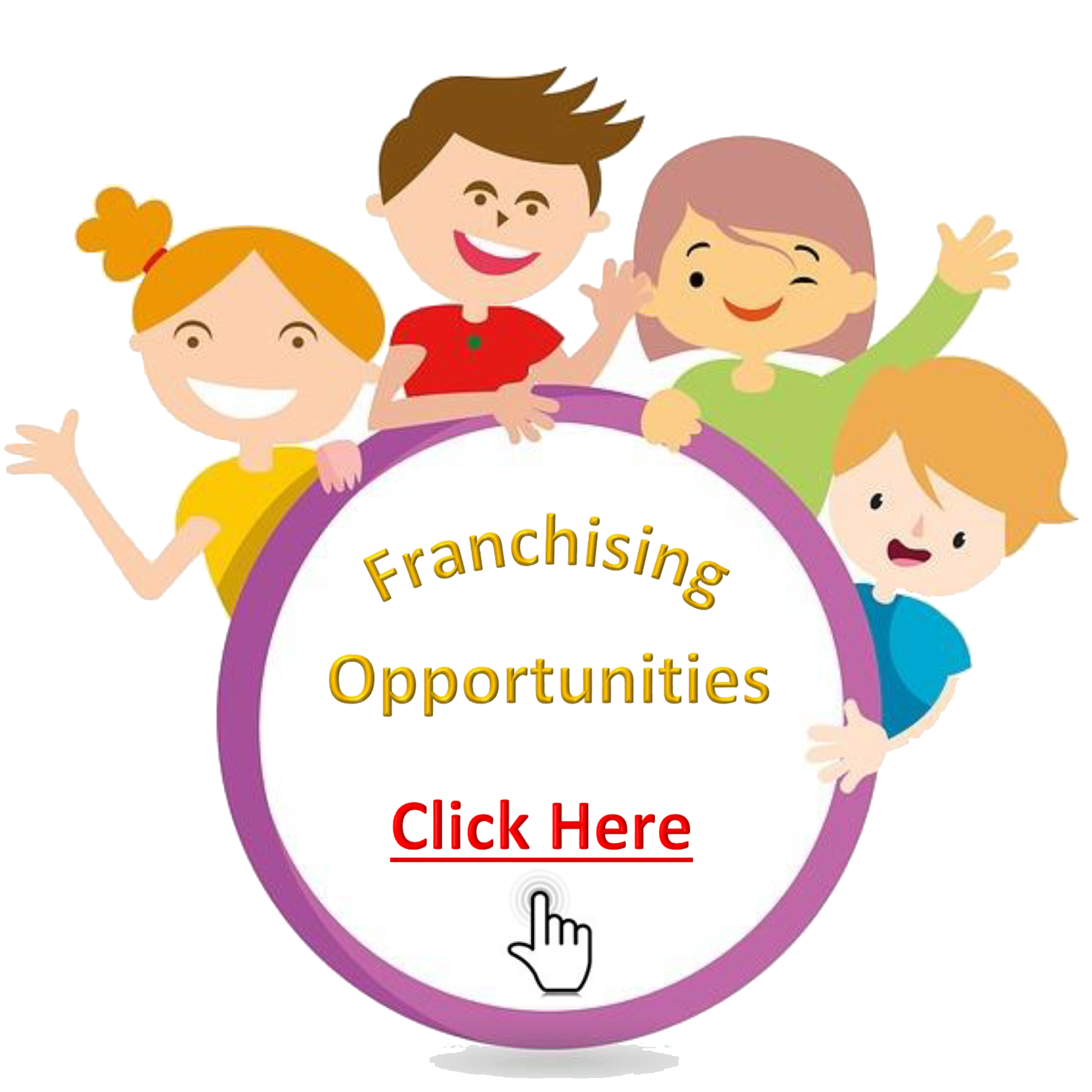 FranchiseIcon